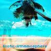 Photo de Exotic-Athmosphere