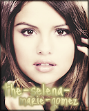 Photo de the-Selena-Marie-Gomez