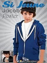 Qui est Jacob guay