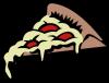 20 façons de commander une pizza