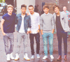 1Band-1DreamOneDirection