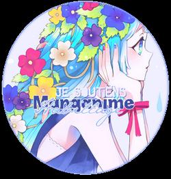 Bienvenue sur mon blog ! <(^w^)>