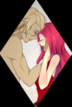 """✪ Raven - Y a marqué """"pas touche"""" sur son front, sinon Bayo vous bouffe tous ✪"""