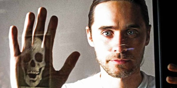 TIFF 2012 Review: Jared Leto's Searing Music Industry Expose 'Artifact'