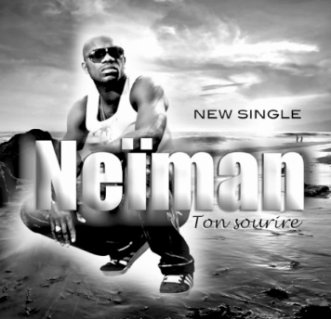 ti-laskar424.skyrock.com / Neiman - Ton sourire - Watii Boy'Sound' - 2011 (2011)