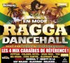 Kaf Malbar ft Blackman Ti Lion - Militan Linité (Compilation En Mode Ragga Dancehall By Dj Jam's & Dj Dan Kermaron) (2o11) - Watii Boy'Sound' - 2011