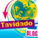 Photo de tavidado