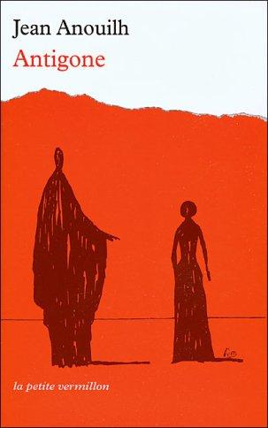Antigone (Jean Anouilh)