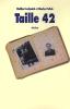 Taille 42 (Malika Ferdjoukh et Charles Pollak)