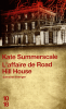 L'affaire de Road Hill House ( Kate Summerscale)