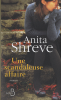 Une scandaleuse affaire (Anita Shreve)