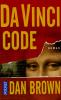 Da Vinci Dode (Dan Brown)