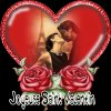 Swap Saint-Valentin 2012