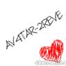 Photo de AV4TAR-2REVE