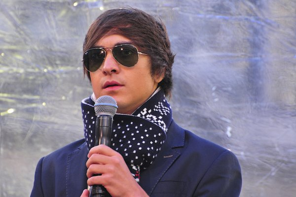 Roberto bellarosa(l)
