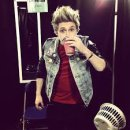 Photo de Niall-Horan---lOove65