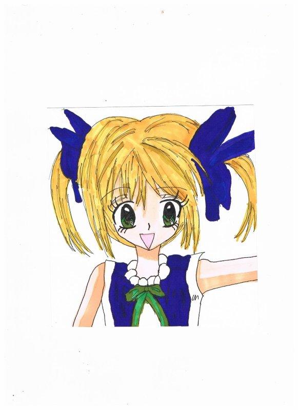 Pour princesseSakuraxyumi