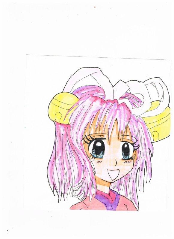Pour PrincesseSakuraxAsagiri