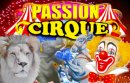 Photo de Passion-cirque02