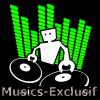 musics-exclusif