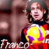 Milan-ac-info