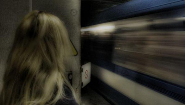 Lille : agression sexuelle dans le métro, les témoins ne réagissent pas