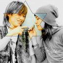 Photo de Kaburasaki
