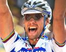 Photo de the-tom-boonen