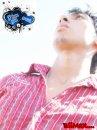 Photo de emo-3lectro-x3