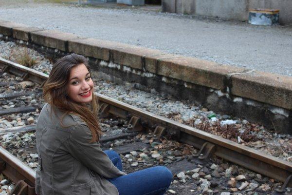 Myriam.D