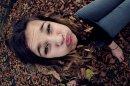 Photo de Xx-fashion-myriam-xX