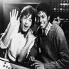 Michael--Jackson5