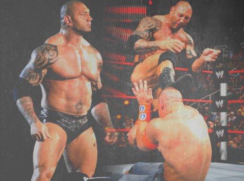 • Offres de commentaires sur Batista •