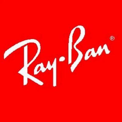 """NEW HIT BY DI2PAZ """"RAY-BAN"""" A ECOUTER SUR MON FACEBOOK BIENTOT SUR ITUNES !!!!!!!!"""