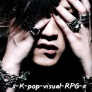 Photo de x-K-pop-visual-RPG-x