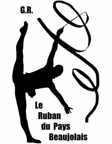 [ Le-Ruban-Du-Pays-Beaujolais ]