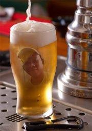 wahou!!! qui a envie d'une tres bonne biére!!