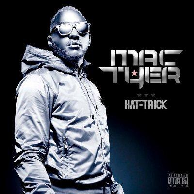 HAT TRICK (27/09)