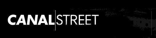 Soprano, Sefyu et Salif dans Canal Street ce vendredi