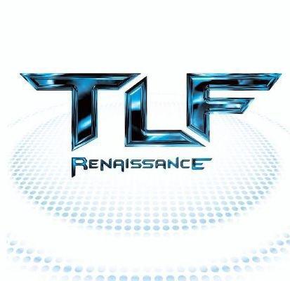 RENAISSANCE (11/10)