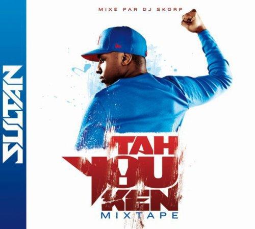 SULTAN - TAH YOU KEN (11/10)