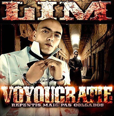 "LIM ""VOYOUCRATIE, REPENTIS MAIS PAS COLLABOS"""