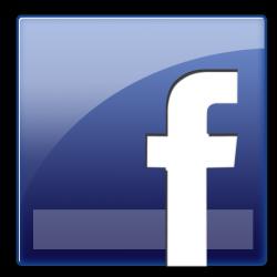 Le Skyblog est de retour sur Facebook