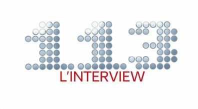 113 : interview exclusive avec Olivier Cachin