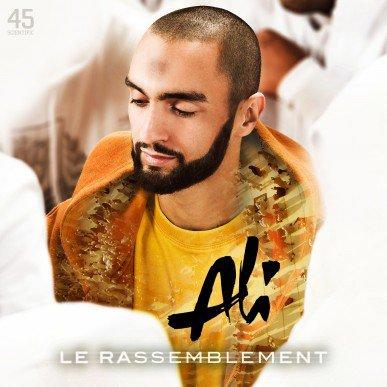 Des nouvelles d'Ali...