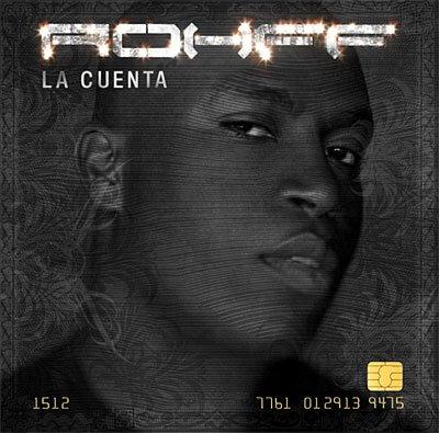 Rohff se classe 11ème au top album avec 24 290 albums vendus.