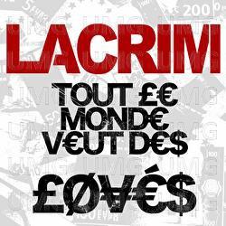 Lacrim - Corleone (Son)