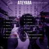 Joke - Ateyaba (Tracklist)