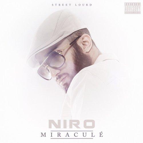 Niro - Me Revoilà (Extrait)