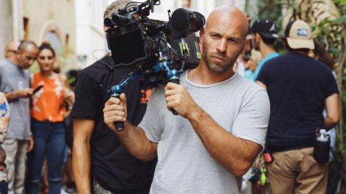 Franck Gastambide prépare une série sur le rap français